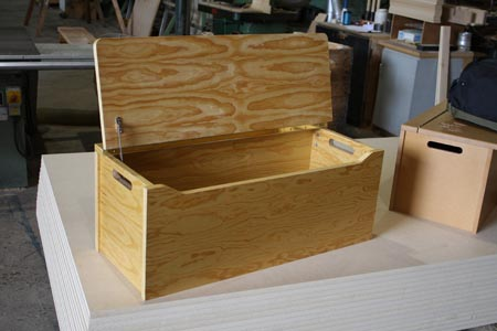 Toy Boxes from www.skirtingboards.com