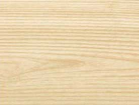 Ash grain skirting board