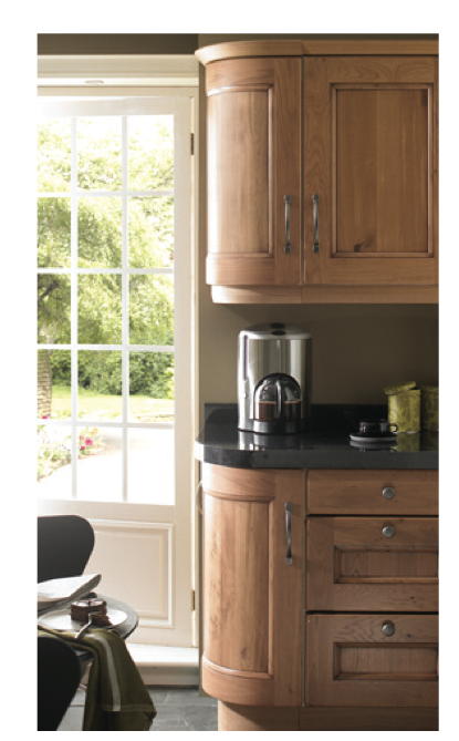 Curved Cabinet Doors - Compare Prices on Curved Cabinet Doors in