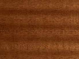 Sapele Skirting Boards