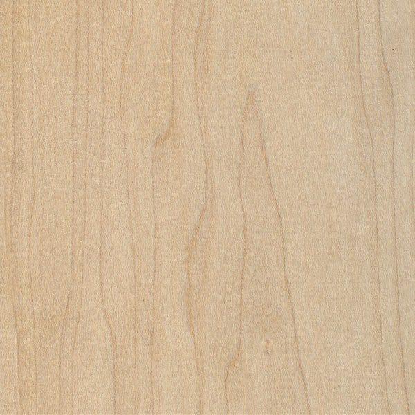 Maple Skirting Board from SkirtingBoards.com